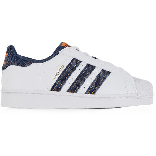 Superstar Denim // - Bébé - adidas Originals - Modalova