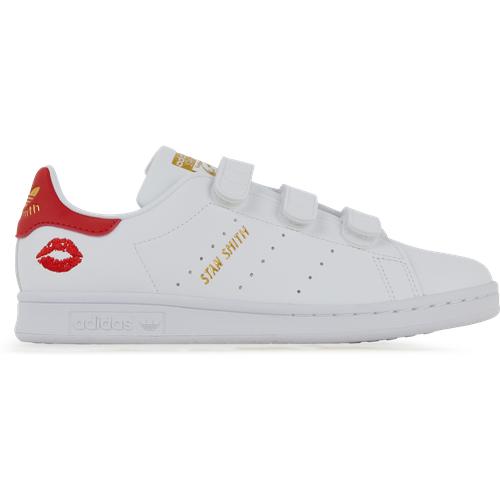 Stan Smith Cf Primegreen Saint Valentin / - adidas Originals - Modalova