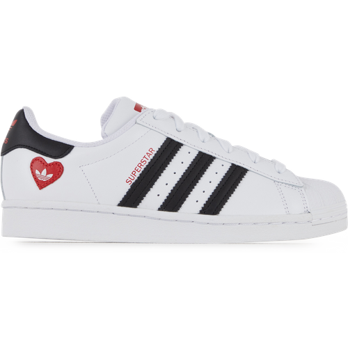 Superstar Valentine // - adidas Originals - Modalova
