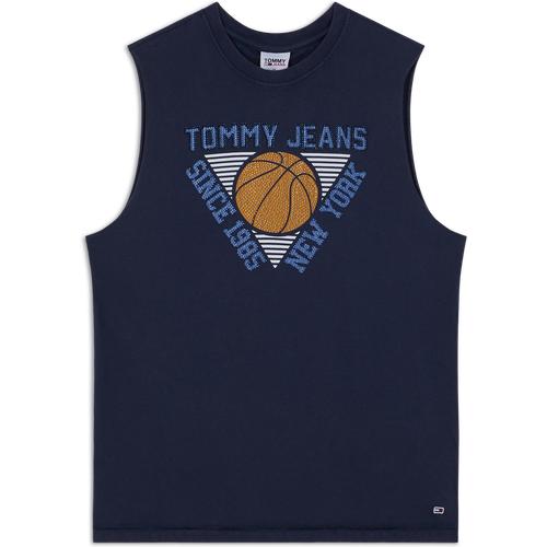 Debardeur Bball En Strass / - Tommy Jeans - Modalova