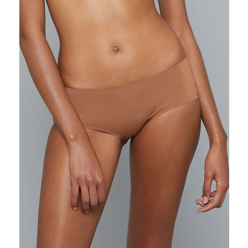 Shorty en microfibre - PURE FIT MAKE UP - L -  - Etam - Modalova