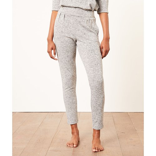 Pantalon de pyjama - Camila - XS - - Etam - Modalova