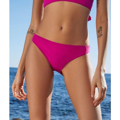 Culotte bikini maillot de bain - ESSENTIELLE - 44 -  - Etam - Modalova