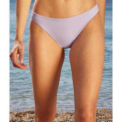 Culotte bikini maillot de bain - Enola Spe - 38 - - Etam - Modalova