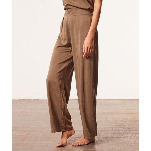 Pantalon de pyjama - Boyfriend - XS - - Etam - Modalova