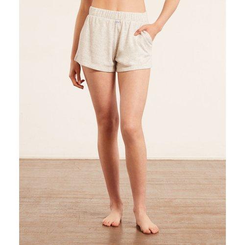 Short de pyjama - Chrissy - L - - Etam - Modalova