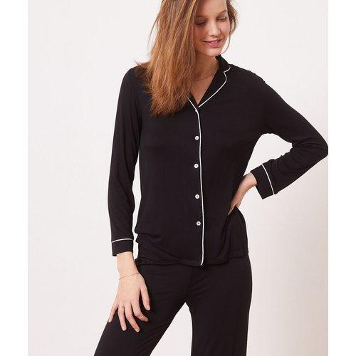 Chemise de pyjama - Jaelle - L - - Etam - Modalova