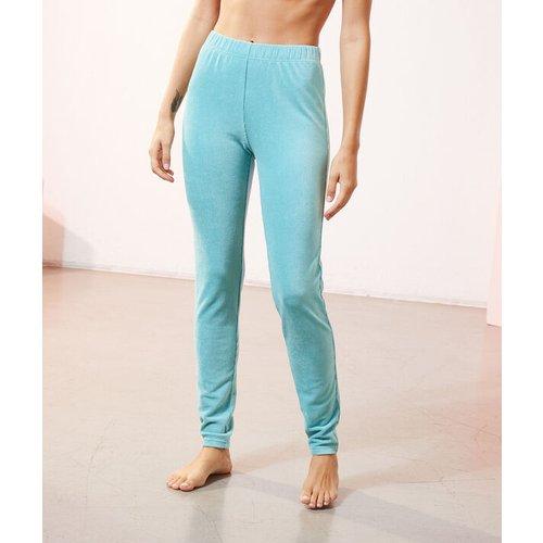 Pantalon homewear - LAZ - XS -  - Etam - Modalova