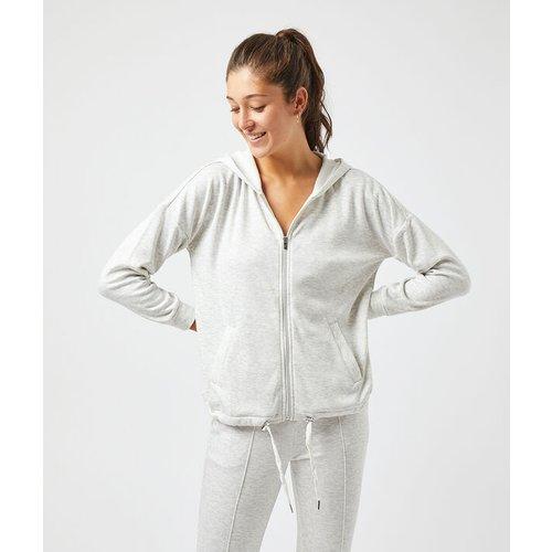 Veste homewear - DARCY - XL -  - Etam - Modalova