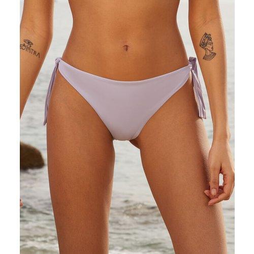 Bikini brésilien noué maillot de bain - BRESIL SPE - 42 -  - Etam - Modalova