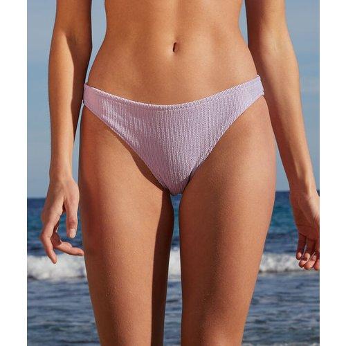 Culotte bikini maillot de bain - ELYNA - 44 -  - Etam - Modalova
