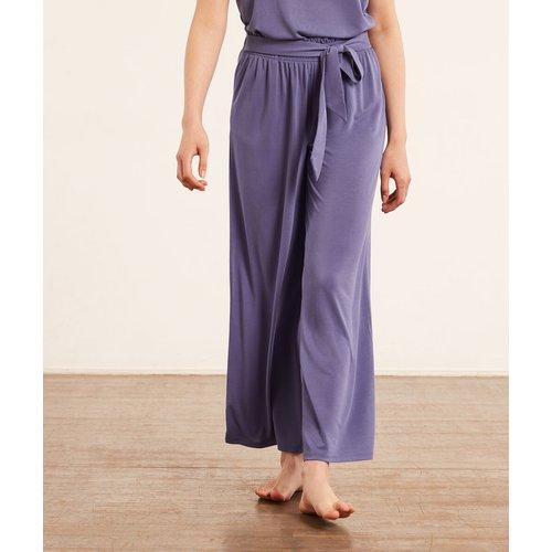 Pantalon de pyjama uni - Eren - M - - Etam - Modalova