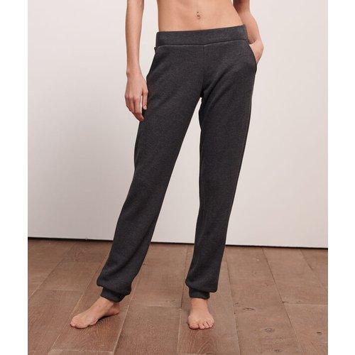 Pantalon de pyjama - OSVALD - XL -  - Etam - Modalova