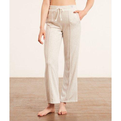 Pantalon de pyjama - Chrissy - XS - - Etam - Modalova