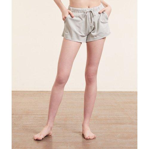 Short de pyjama - Curt - XS - - Etam - Modalova