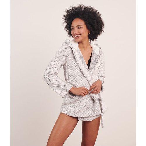 Veste homewear - SOURI - XS -  - Etam - Modalova
