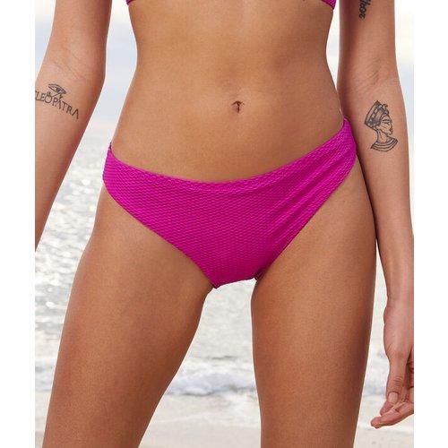 Culotte bikini maillot de bain - VAHINE - 44 -  - Etam - Modalova