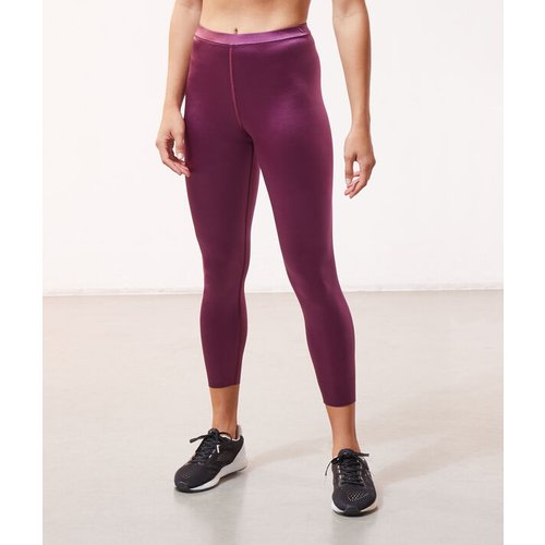 Legging de training court - EARLINE - S -  - Etam - Modalova