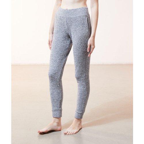 Pantalon homewear - ELIA - L -  - Etam - Modalova