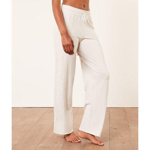 Pantalon de pyjama large - Celice - XS - - Etam - Modalova