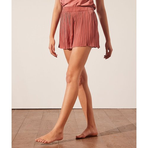Short de pyjama plissé - Srila - XS - - Etam - Modalova