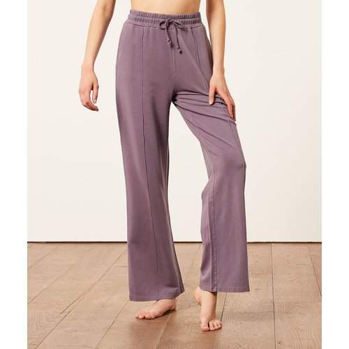 Pantalon de pyjama - Curt - M - - Etam - Modalova