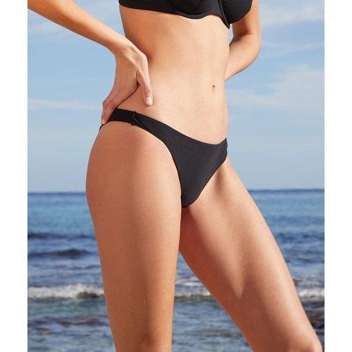Bikini brésilien maillot de bain - Essentielle - 44 - - Etam - Modalova