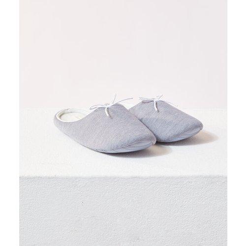 Chaussons mules - HOUSE - 36/37 -  - Etam - Modalova
