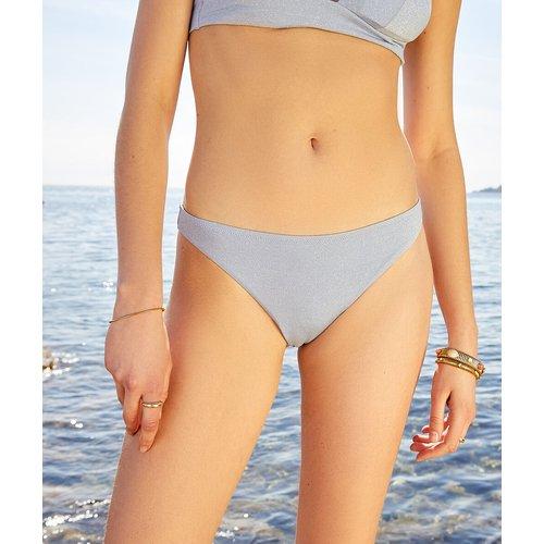 Culotte bikini maillot de bain - Donna - 42 - - Etam - Modalova