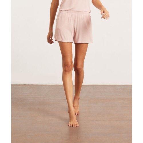 Short de pyjama uni - TARRA - M -  - Etam - Modalova
