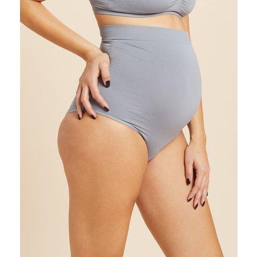 Culotte taille haute sans coutures - BABY - XL -  - Etam - Modalova