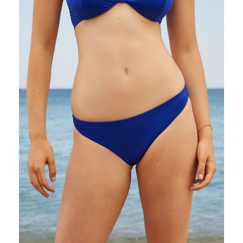 Culotte bikini maillot de bain - Enola Spe - 36 - - Etam - Modalova