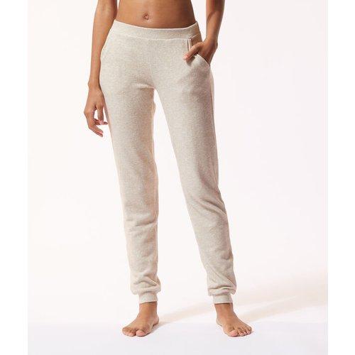 Pantalon de pyjama - ILLAN - L -  - Etam - Modalova