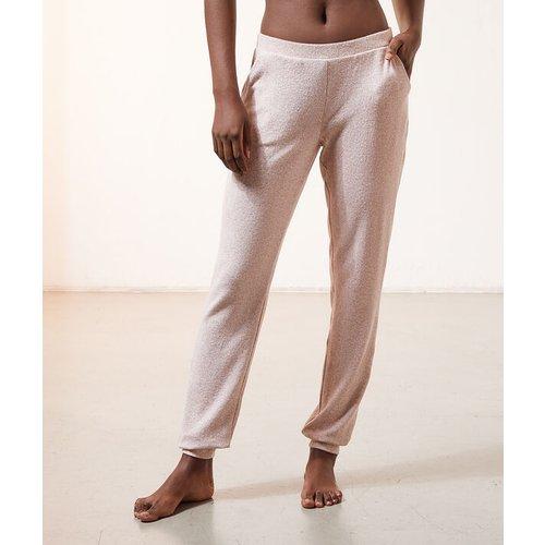 Pantalon de pyjama - ILLAN - XL -  - Etam - Modalova