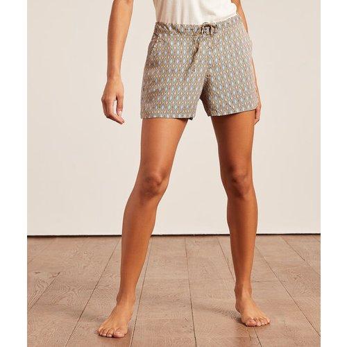 Short de pyjama imprimé - ACACIA - XS -  - Etam - Modalova