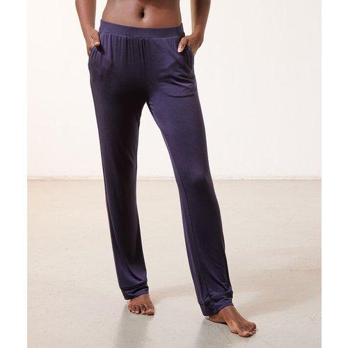 Pantalon de pyjama - JAELLE - XL -  - Etam - Modalova