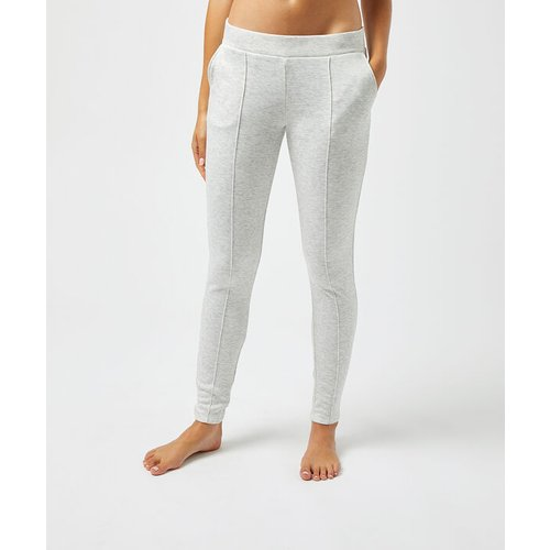 Pantalon homewear - DARCY - XS -  - Etam - Modalova