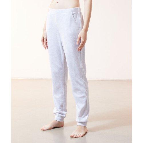 Pantalon de pyjama - FLORENCE - M -  - Etam - Modalova