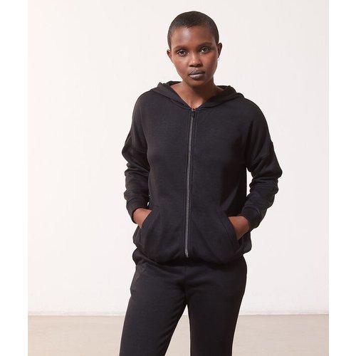 Veste homewear - DARCY - XS -  - Etam - Modalova