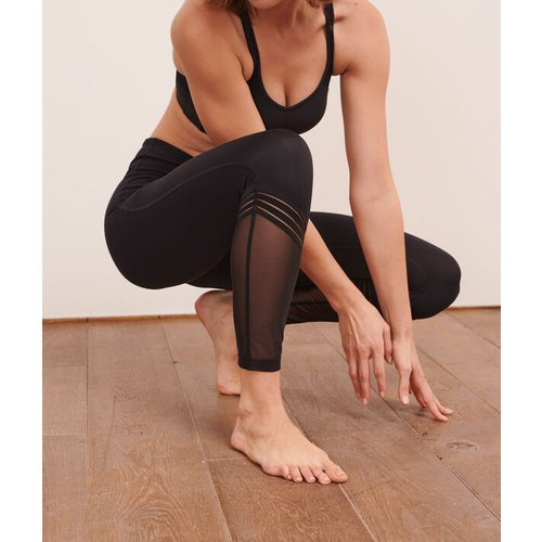Legging de training 7/8è - MILO - XL -  - Etam - Modalova