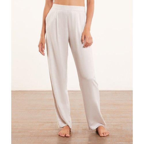 Pantalon de pyjama - Dania - XS - - Etam - Modalova