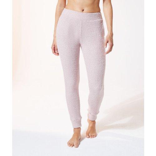 Pantalon homewear - ELIA - XXS -  - Etam - Modalova