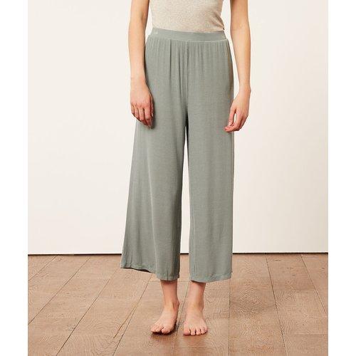 Pantalon de pyjama 7/8è - Sailor - M - - Etam - Modalova