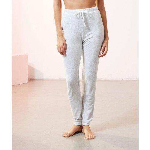 Pantalon de pyjama - LEIA - XL -  - Etam - Modalova