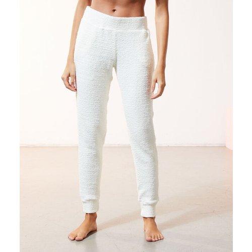Pantalon homewear - ELIA - S -  - Etam - Modalova