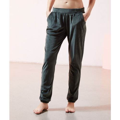 Pantalon loungewear - JEDD - M -  - Etam - Modalova