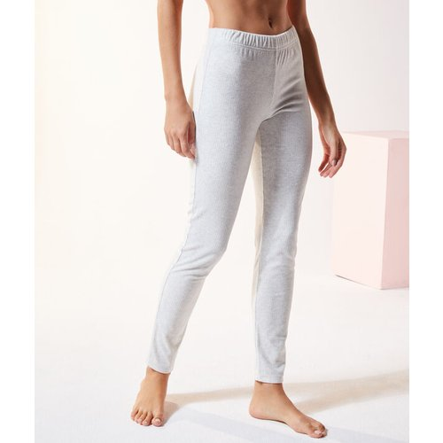 Pantalon côtelé - LACEN - L -  - Etam - Modalova