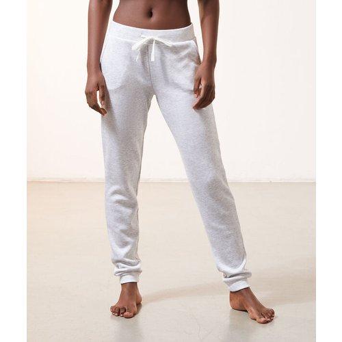 Pantalon de pyjama - LEITH - L -  - Etam - Modalova