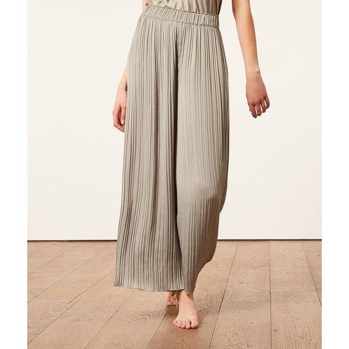 Pantalon de pyjama évasé - Srila - M - - Etam - Modalova