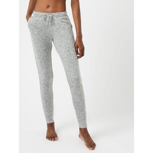 Pantalon homewear - DEEDEE - XS -  - Etam - Modalova